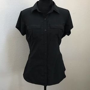 Women's Columbia Sportswear Omni-Shade Shirt